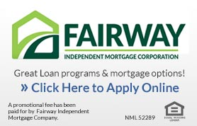 Fairway - Independent Mortgage Corporation